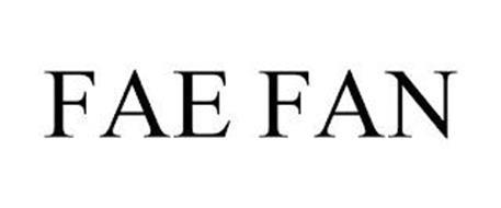 FAE FAN