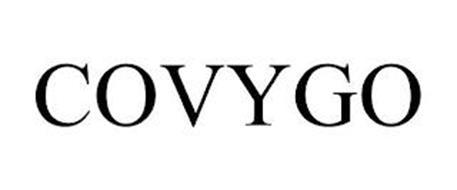 COVYGO