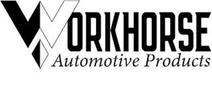 WORKHORSE AUTOMOTIVE PRODUCTS