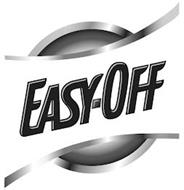 EASY-OFF