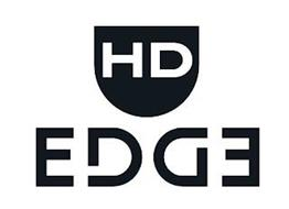HD EDG3
