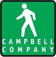 CAMPBELL COMPANY
