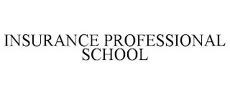 INSURANCE PROFESSIONAL SCHOOL