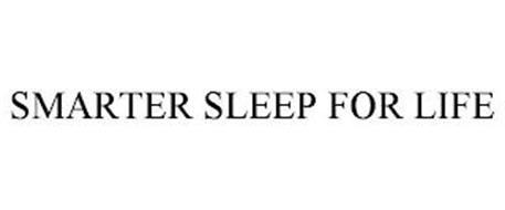 SMARTER SLEEP FOR LIFE