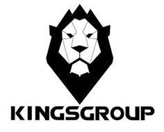 KINGSGROUP