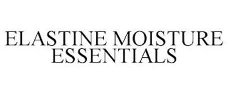 ELASTINE MOISTURE ESSENTIALS