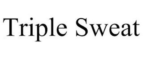 TRIPLE SWEAT