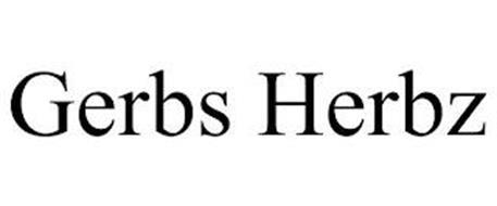 GERBS HERBZ