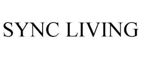 SYNC LIVING