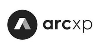 A ARCXP