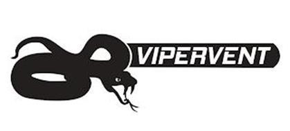 VIPER VENT