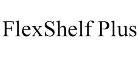 FLEXSHELF PLUS