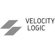 VELOCITY LOGIC