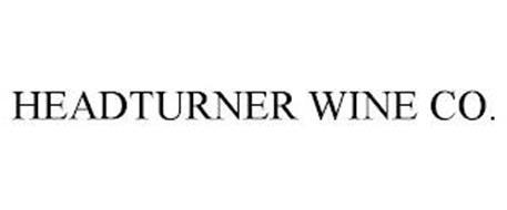 HEADTURNER WINE CO.