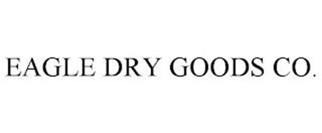 EAGLE DRY GOODS CO.