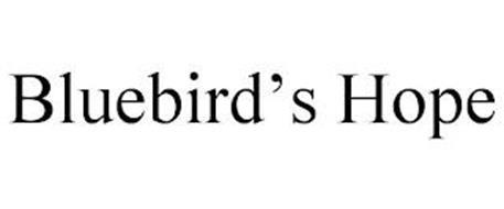 BLUEBIRD'S HOPE