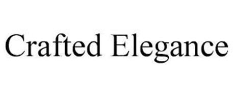 CRAFTED ELEGANCE