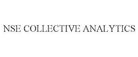 NSE COLLECTIVE ANALYTICS