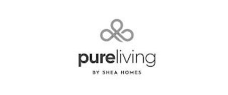 PURELIVING BY SHEA HOMES