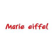 MARIE EIFFEL