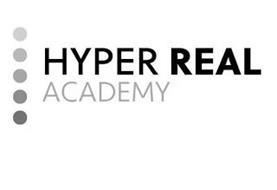 HYPER REAL ACADEMY