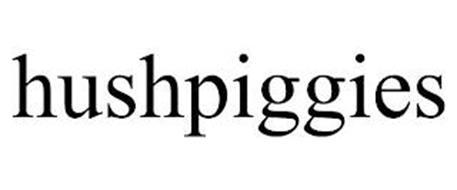 HUSHPIGGIES