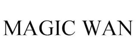 MAGIC WAN