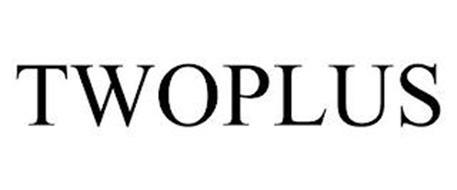TWOPLUS