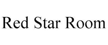 RED STAR ROOM