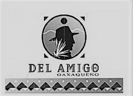 DEL AMIGO OAXAQUEÑO