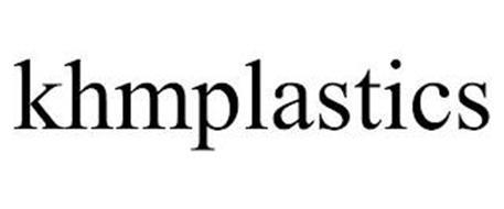 KHMPLASTICS