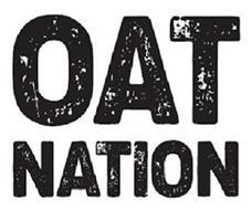 OAT NATION