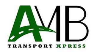 AMB TRANSPORT XPRESS