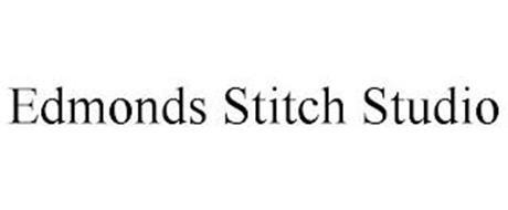 EDMONDS STITCH STUDIO