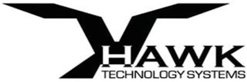 HAWK TECHNOLOGY SYSTEMS