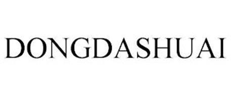 DONGDASHUAI
