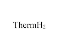 THERMH2