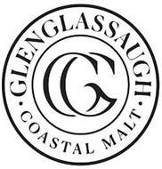 GLENGLASSAUGH COASTAL MALT GG