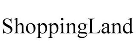 SHOPPINGLAND