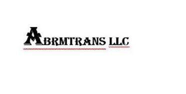 ABRMTRANS LLC