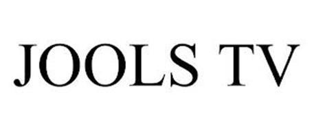 JOOLS TV