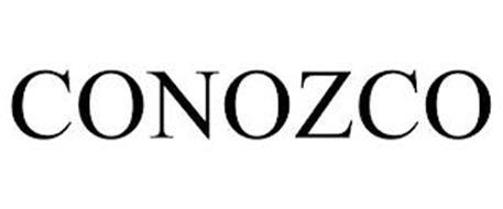CONOZCO