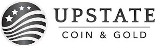 UPSTATE COIN & GOLD