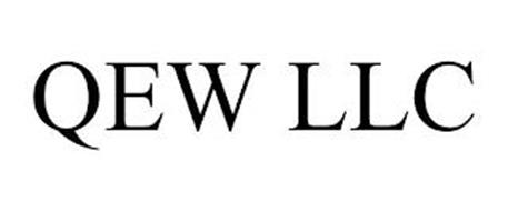 QEW LLC