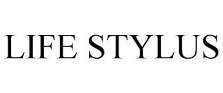 LIFE STYLUS