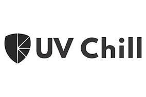 UV CHILL