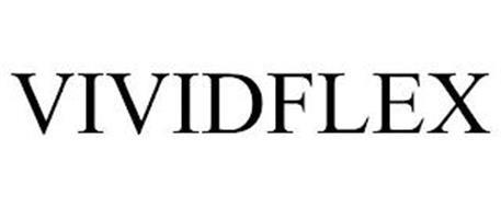VIVIDFLEX