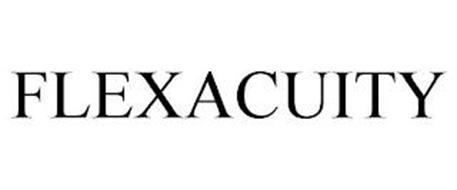 FLEXACUITY