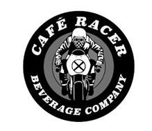 CAFE RACER BEVERAGE COMPANY
