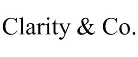 CLARITY & CO.